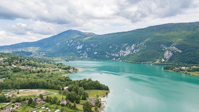 Pourquoi habiter en Haute Savoie
